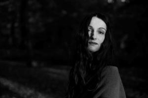 Johanna Glaza