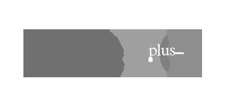 PSAS | BplusC | Partners