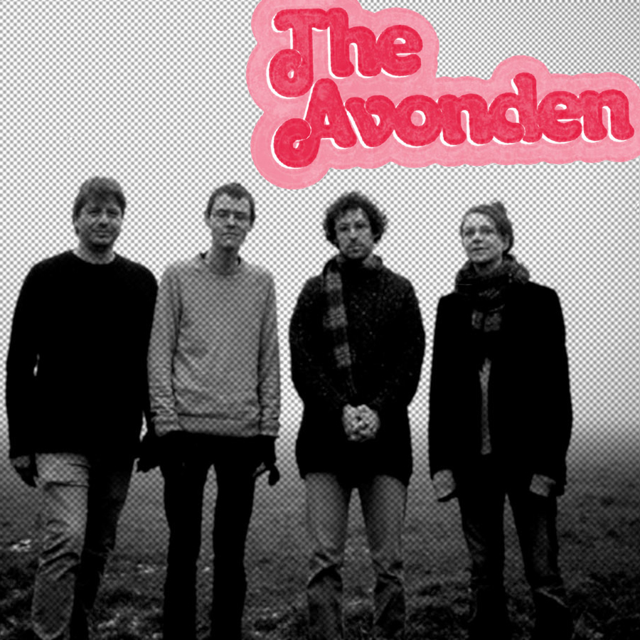 PSAS 2018 | The Avonden | Lineup
