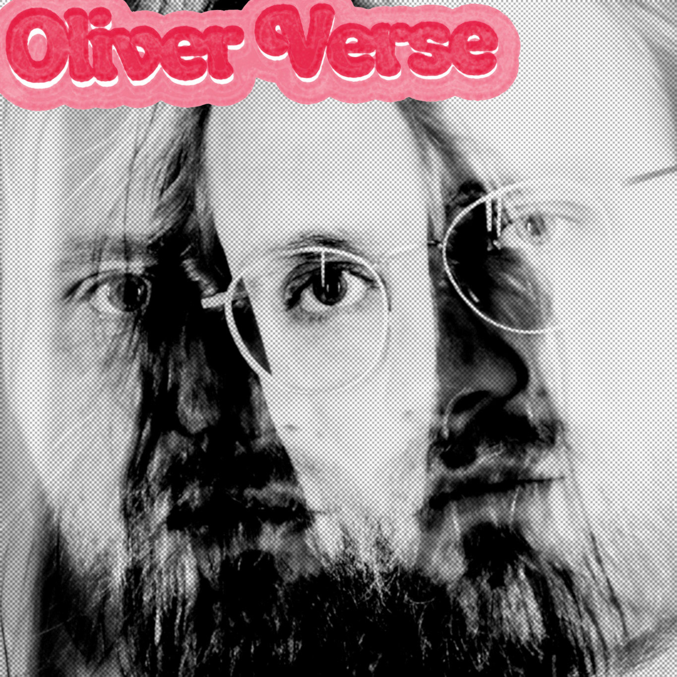 PSAS 2018   Oliver Verse   Lineup