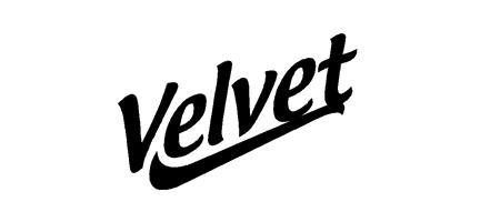 PSAS | Velvet | Partners