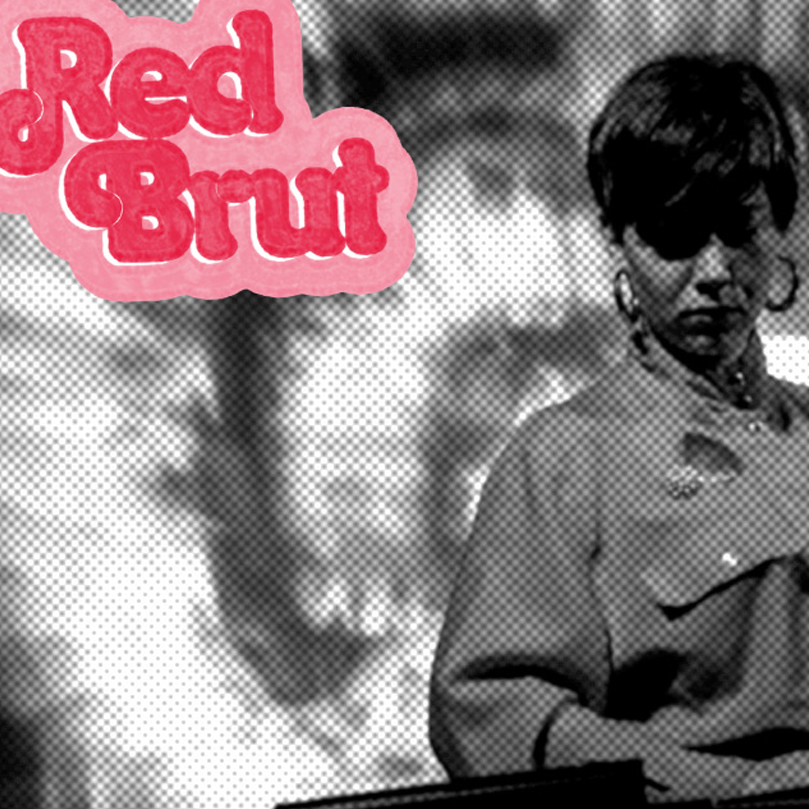 PSAS 2018   Red Brut   Lineup