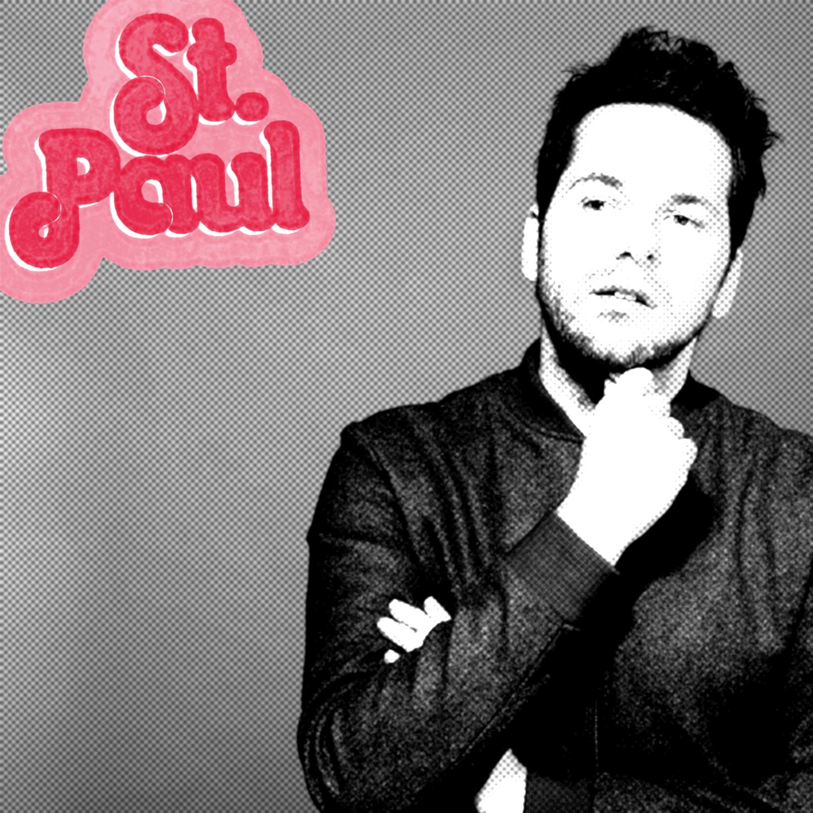 PSAS 2018   St. Paul   Lineup