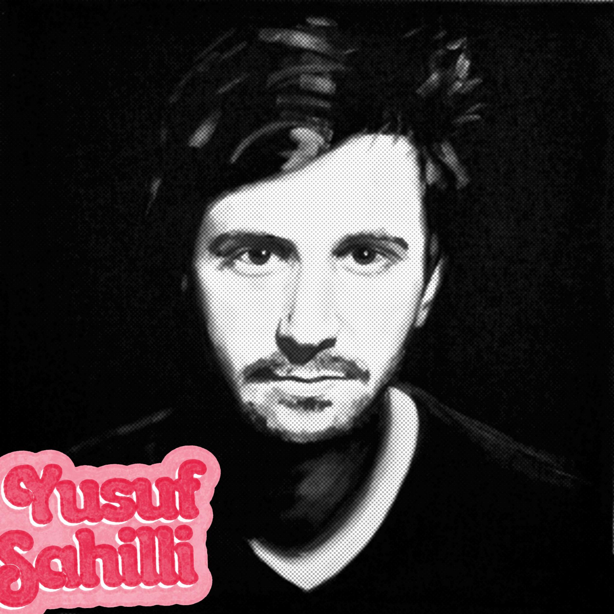 PSAS 2018   Yusuf Sahilli   Lineup
